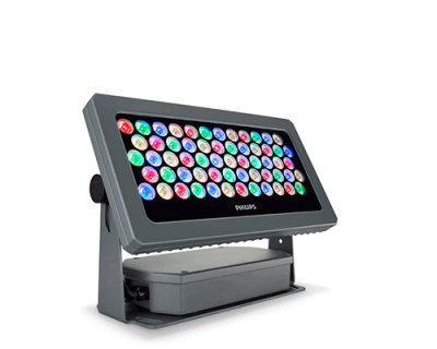 Color Kinetics Flood HP 150 W RGB & RGBW 1