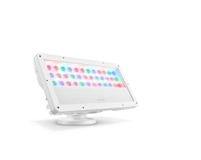 Color Kinetics ColorBlast Powercore gen4  RGBA  FTA 1