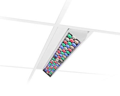 Color Kinetics SkyRibbon IntelliHue Wall Washing Powercore 1