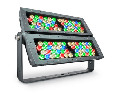 Color Kinetics ColorReach Powercore gen2  RGBW 1