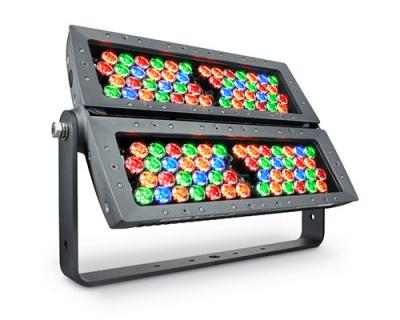 Color Kinetics ColorReach Powercore gen2  RGBA 1