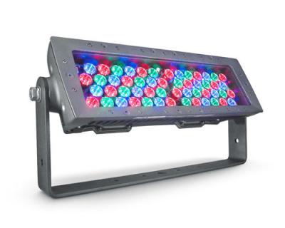 Color Kinetics ColorReach Compact Powercore  RGB 1