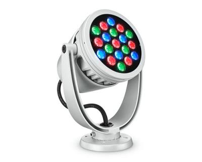 Color Kinetics ColorBurst Powercore gen2  RGB 1