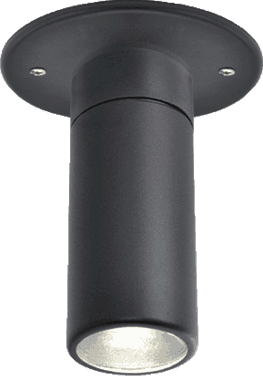 Lumascape Medina LED ME1 1