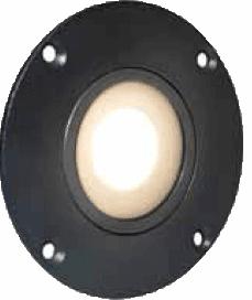 Lumascape Melia LED ME2 1