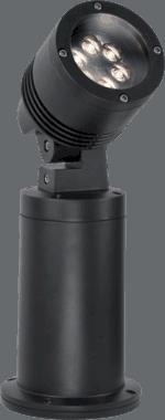 Lumascape Centria LED CE3 1