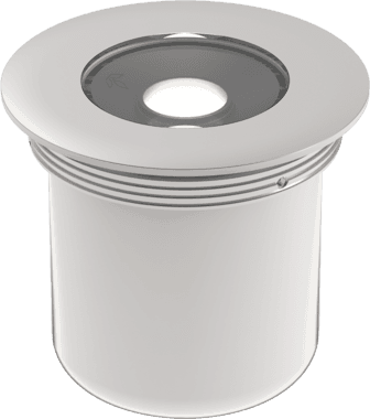 Lumascape Vedi LED VD1 1