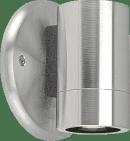 Lumascape Portico LED PO1 1