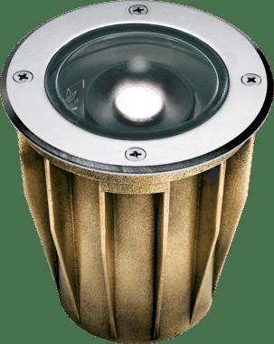 Lumascape Evoca LED EV7 1