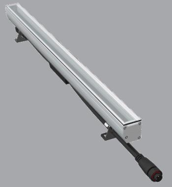 Lumascape Vestalux V1 1