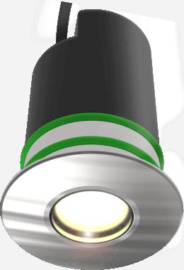 Lumascape Vedita LED VE4 1