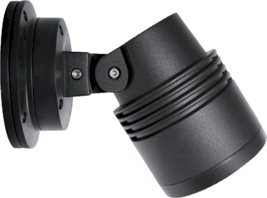 ps ls431 view 2