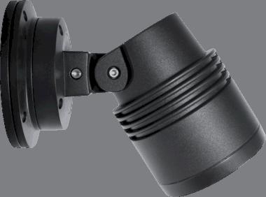 Lumascape Centria LED CE1 1