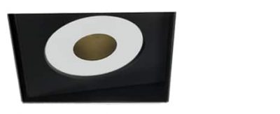 Alto ES Ceiling recessed 38W M-bar 1