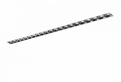 Alto ES Ceiling recessed 19W T-bar 1