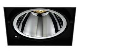Alto ES Ceiling recessed 19W T-bar (Standard) 1