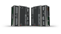 CVD CCD 640x400