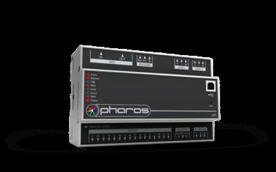 Pharos LPC 1