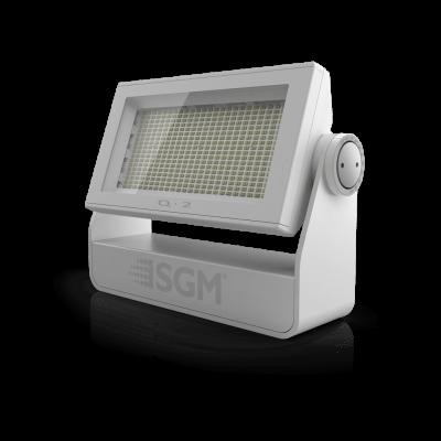 SGM Q·2 POI 1