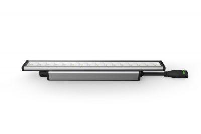 TROV L35 Product Details 1500x1000 3