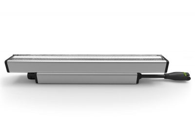 TROV L50 ASYMM Product Details 1500x1000 3
