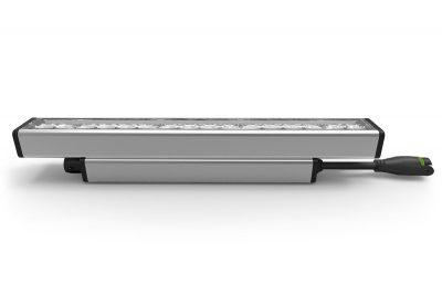TROV L50 GRAZE Product Details 1500x1000 3