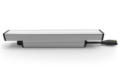 TROV L50 LOL Product Details 1500x1000 31 1