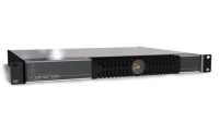 VLC shadow 640x400