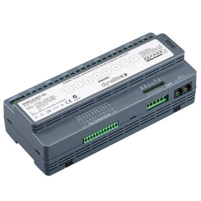 large DDRC810DT GL