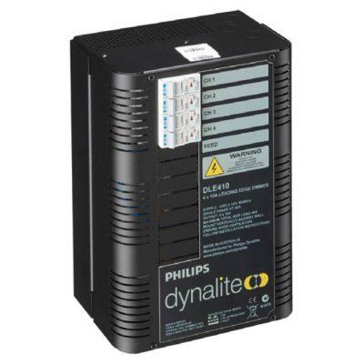 Dynalite DLE410 1