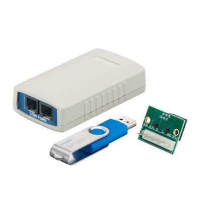 large DTK622 USB