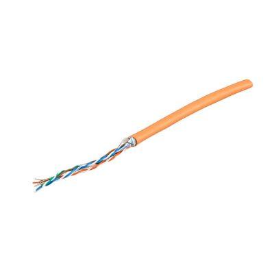 Dynalite DyNet-STP-CABLE-LSZH 1