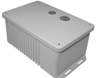Color Kinetics PDS-60ca 7.5V 1