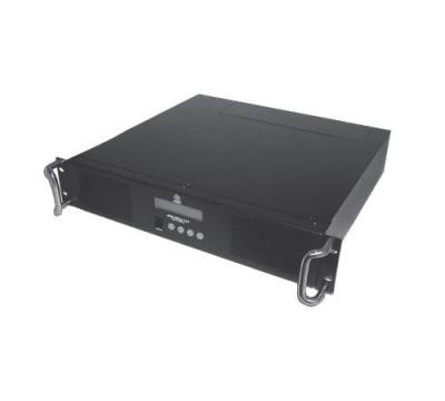 Color Kinetics sPDS-480ca 7.5V 1