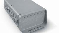 Color Kinetics Data Enabler IntelliPower