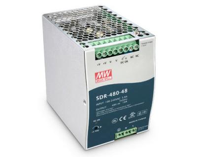 Color Kinetics PS-480 48V 1
