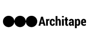 architape logo